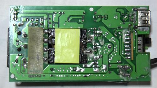 Meind Power Inverter